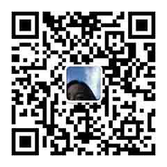 衢州兼职网客服
